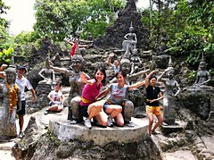 Cultural Discovery Thailand