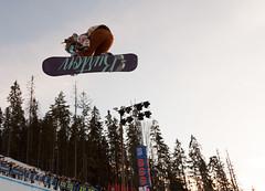 2R7U8364 (peter.guyan) Tags: snow oslo norway canon snowboard xgames superpipe winterxgames eos1dmkiii vinterpark