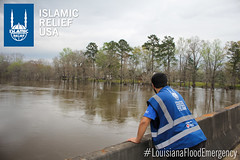 2016_USA_DRT Louisiana Flood_06_L.jpg