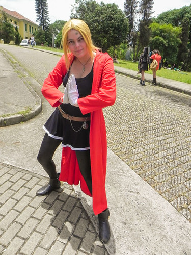 ressaca-friends-2015-especial-cosplay-29.jpg