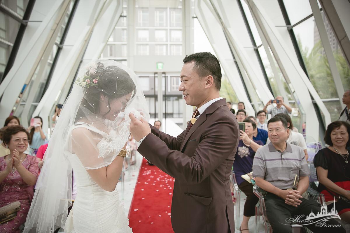 婚禮記錄@新竹芙洛麗_067.jpg