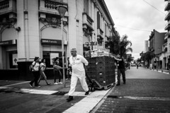 mercaderia (juanreb) Tags: street concordia entrerios