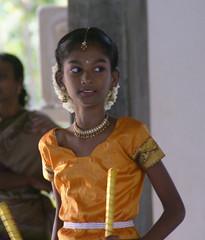 dancer_2164 (Manohar_Auroville) Tags: girls dance women luigi tamilnadu auroville kolam fedele manohar tamilgirl tamilbeauty