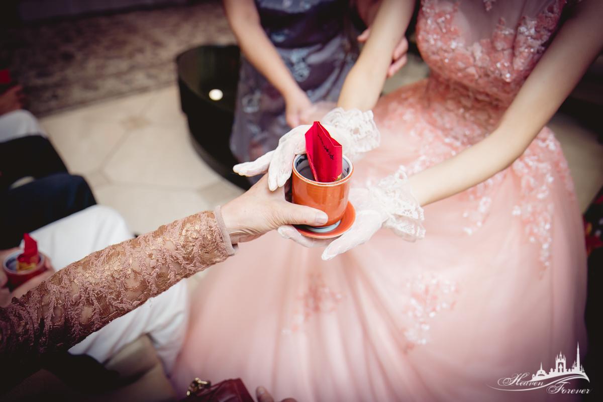 婚禮記錄@西華飯店_0029.jpg
