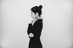 DSC_8641-1 (Ivan KT) Tags: light shadow portrait woman art girl photography lotus taiwan exhibition sight conceptual backlighting