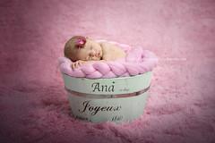 Ana 10 das (RubenMar) Tags: babies estudio embarazadas newborn bebe vigo fotografo pregnat reciennacidos rubenmar