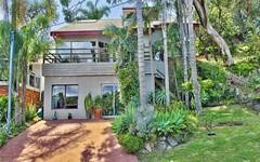 46 Hopetoun Street, Forresters Beach NSW