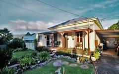 4 Orara Street, Nana Glen NSW