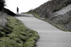 Runners World (Hkan Dahlstrm) Tags: photography se skne sweden path creative commons running cc cropped runner malm f71 2016 skneln lpning vster xe2 sek xc50230mmf4567ois 8011042016173545