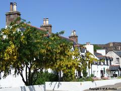 Ceilidh Place, Ullapool (bluetoonloon) Tags: scotland ross place ceilidh ullapool wester bluetoonloon
