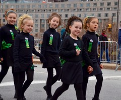 Philly St. Patrick's Day Parade 2016 - 1 (72)