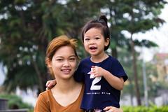 IMG_0557 (ThiTrangMen) Tags: d 600 600d kissx5