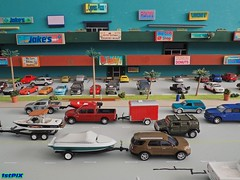 All the Apps & 'Zerts (Phil's 1stPix) Tags: 164 cypressgardens diorama 4wheelin diecast firstpix mysticbeach olympuscamera diecastmodel diecastreplica photoscape diecastcollection 164scale diecastcollectible 164diecast diecastvehicle 1stpix diecastdiorama 164scalediorama 164vehicle 164scalediecast 164diorama scalemodeldiorama dioramalayout baynardcounty 164scalecity 164diecastcity diecastcity diecasthobby olympusm1442mmf3556iir mysticbeachlayout shoppingcenterdiorama phils1stpix 1stpixphoto olympusomdem5markii loggerheadroad ribdaddysrestaurant cypressgardensneighborhood loggerheadroadlayout cypressgardensplaza cypressgardensshoppingcenter cypressgardensdiorama cypressplazashoppingcenter ribdaddys 4wheelinclub