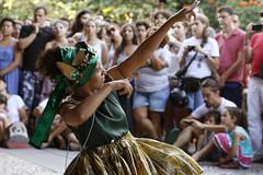 (CSPaiva) Tags: brasil de sopaulo sp msica min religio flecha xango oba tradio sopaulosp il