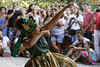 (CSPaiva) Tags: brasil de sãopaulo sp música min religião flecha xango oba tradição sãopaulosp ilú