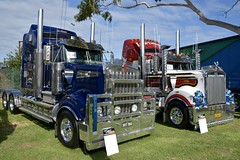 HARAN Haulage (quarterdeck888) Tags: nikon flickr display transport frosty lorry trucks freight penrith kenworth tractortrailer semitrailer overtheroad haulage quarterdeck class8 truckshow haran roadtransport heavyhaulage t904 d7100 truckphotos t908 expressfreight australianroadtransport roadfreight truckdisplay jerilderietruckphotos jerilderietrucks australiantruckshows workingtruckshow australiantruckphotos haranhaulage penrithworkingtruckshowpenrithtruckshow2016 penrithworkingtruckshow2016