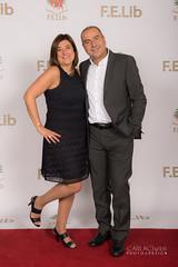 REDC_FELIB2016-8508