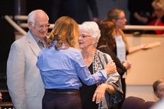 Brenda Billings Life Celebration (Denver Center) Tags: deaths minersalleyplayhouse denveractorsfund brendabillings