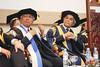 SEGIU-2209 (Dato' Professor Dr. Jamaludin Mohaiadin) Tags: university dr professor segi dvc dato jamaludin mohaiadin