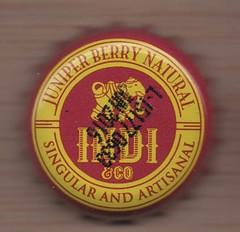 Indi (5).jpg (danielcoronas10) Tags: berry natural artisanal juniper indi singular ffff00 ff0000 rfrsc eu0ps169 dbj088 crpsn009 fbrcnt001