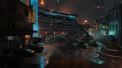 Call of Duty_ Black Ops III_20160227094444 (athiefsend) Tags: screenshots videogames gaming cod playstation blackops callofduty ps4 blackops3 callofdutyblackops3