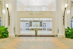 Binh Tam Hotel-6 (Contact : 0984.884.134) Tags: hotel truc kien