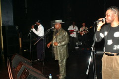 DSCF0117 (photographer695) Tags: 2003 from man london town hall cross bongo july kings kanda 13 drc