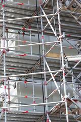 DSC_0037.jpg (jeroenvanlieshout) Tags: gsb a50 renovatie ballastnedam strukton verbreding tacitusbrug