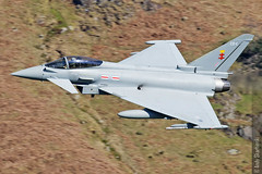 20160420_0290_5cs.jpg (TheSpur8) Tags: uk aircraft military transport jet lakedistrict places date typhoon lowlevel 2016 landlocked fgr4 oxfordcrag skarbinski anationality