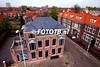Wilhelminaplein building of Agua in all its glory (Fototb.nl) Tags: holland europe photojournalism eindhoven noordbrabant wilhelminaplein thomasbakker k4l3102cr2 wilhelminapleinbuildingofaguainallitsglory holnednl