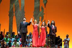 Carmen (Alfredo Liverani) Tags: italien italy music canon teatro theater italia emilia musica bologna musik théâtre italie teatre emiliaromagna g12 comunale teatrocomunale tcbo bononia canong12 bologna2016