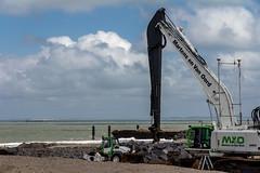 Holland 2015-43 (Dominik Wittig) Tags: holland netherlands zeeland cadzand niederlande 2015 zeeuwsvlaanderen cadzandbad