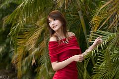 IMG_7888- (monkeyvista) Tags: show girls portrait cute sexy beautiful beauty canon asian photo women asia pretty shoot asians gorgeous models adorable images cutie full frame kawaii oriental   sg glamor  6d     gilrs   flh
