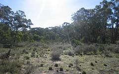 78 Greenhills Rd, Jerangle NSW