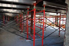 shoring, scaffolding, scaffold, mast climber, rent, rental, rents, 215 743-2200, superior scaffold, pa, philly, philadelphia, 296 (Superior Scaffold) Tags: usa ny electric de md construction scaffolding top debris inspection swings masonry shed nj rental best stages safety sidewalk national scaffold rents suspended rent top10 canopy electrical contractor gc ladders chutes hvac leasing hoist phila buildingmaterials renting trashchute shoring hoists generalcontractor subcontractor equipmentrental swingstaging mastclimber overheadprotection scaffoldingrentals workplatforms superiorscaffold 2157432200 scaffoldingphiladelphia scaffoldpa