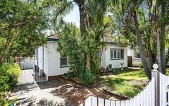 3 Murrami Avenue, Caringbah NSW