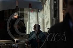 _DSC0001.jpg (JacsPhotoArt) Tags: pedinte juca jacs jacsilva gporto jacsphotography jacsphotoart jacs