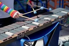 2016-04-30 19.10.46 (Moodycamera Photography) Tags: street people music toronto ontario market sony band saturday kensington a6000