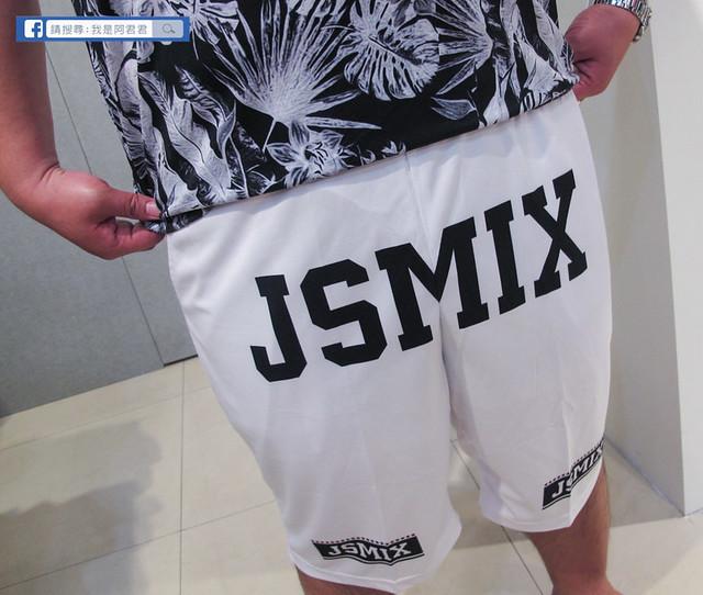 JSMIX-新北中和門市_阿君君-0820