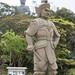 Big Buddha Lantau Hong Kong-6