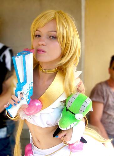 ressaca-friends-2013-especial-cosplay-105.jpg