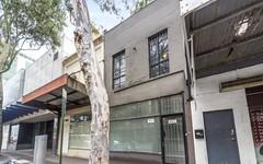 481 Harris Street, Ultimo NSW