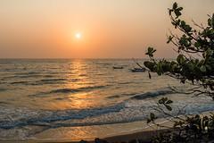 Azuero (kathia_g) Tags: sunrise dawn alba amanecer panam daybreak salidadelsol
