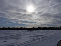 DSCN0986 (delirious_equilibrium) Tags: snow alaska fairbanks snowmobiling snowmachining