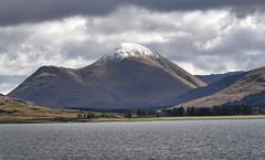Beinn Chreagach Mhor, Isle of Mull (Russardo) Tags: scotland sound mull isle mhor beinn chreagach