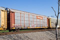 NS 290 at Winston (bdunn829) Tags: railroad ns trains norfolksouthern 290 railfanning ns290