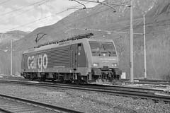 domo II set 30 #47 (train_spotting) Tags: siemens sbbcffffs sbbcargo es64f4 domoii class189vf beuracardezza nikond7100 re4740122chsbbc