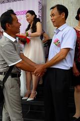 L9811801 (hanson chou) Tags: nanning guangxi liuzhou
