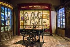 M.Cooper, Kirkgate, UK. (crezzy1976) Tags: street york old uk england shop nikon victorian cobbles kirkgate d3100 crezzy1976 photographybyneilcresswell