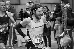London Marathon 2016-52.jpg (Colin Dorey) Tags: city blackandwhite bw men london monochrome blackwhite marathon april davies cityoflondon 2016 1288 upperthamesstreet martelletti virginlondonmarathon